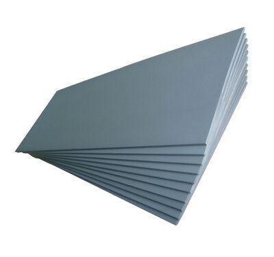 simple photosensitive pad