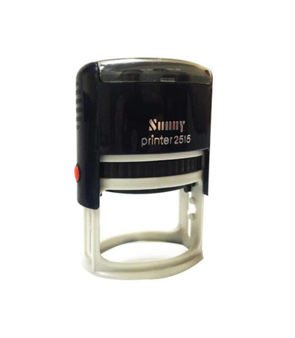 مهر ژلاتینی Sunny 2515