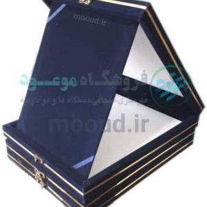 BOX-JIR-1