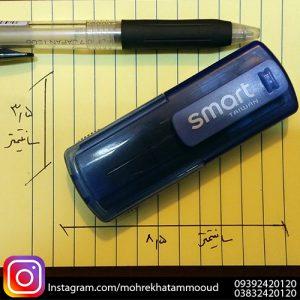 smart03